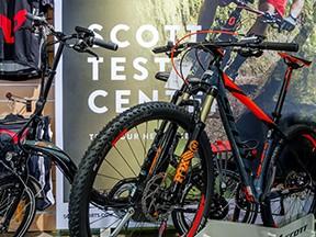 Betere Trek fiets kopen | Oostvogels Fietsen OI-06